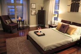 Marvelous Decoration Apartment Bedroom Decorating Ideas 2 Photos And Video