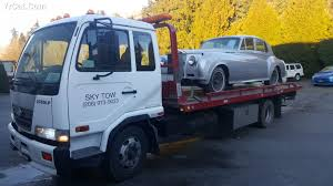 Sky Tow | Towing In Auburn WA San Jose Tow Truck Best 2018 Home Atlas Towing Services Recovery Gilroy Ca 40884290 All Pro Many Iegally Parked Rvs In Get Towed And Never Reclaimed Gallo Evolution En Puerto Escuintla 2013 Youtube Companies Santa B L And 17951 Luedecke Gentry Ar Silicon Valley Co Helps Foster Kids Find Work Nbc Bay Area Garbage Truck Crash In Francisco Fouls Evening Commute Man Killed After Crashing Rented Ferrari On Highway 84 Near Woodside Laws Roadside Assistance Brandon Fl Phone Number Yelp