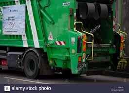 100 Rubbish Truck Truck Stock Photo 34509847 Alamy