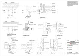 Civil Engineering Design - JS Structural Engineers Astonishing House Planning Map Contemporary Best Idea Home Plan Harbert Center Civil Eeering Au Stunning Home Design Rponsibilities Building Permits Project 3d Plans Android Apps On Google Play Types Of Foundation Pdf Shallow In Maximum Depth Gambarpdasiplbonsetempat Cstruction Pinterest Drawing And Company Organizational Kerala House Model Low Cost Beautiful Design 2016 Engineer Capvating Decor Modern Columns Exterior How To Build Front Porch Decorative