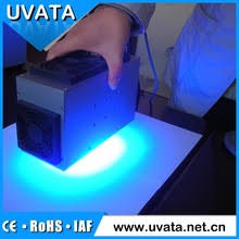 uv curing varnish uv curing varnish suppliers and manufacturers