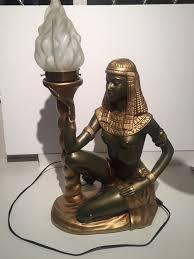 Stiffel Floor Lamps Ebay by Floor Lamps Adjustable Floor Lamp Industrial Furniture By