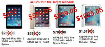 Apple IPad $40 Promo Code, Coupons, Coupon Codes 2016 Promo Code Postmates Reddit Uber Promotion Thailand Mac App Store Promo Find Me Redbox Opal Nugget Ice Machine Discount John Hancock 360 Coupon Iphone Xr Discount Coupon Codes Free Xs How To Get Apple Max Korg Shop Trotterville Hror Haunted Attraction Coupons Free Shipping Carmel Nyc App Everything You Need Know Apptamin Macbook Pro Perfume Smart Shops Working Hours Fshdirect New Customer Laser Hair Removal Hawthorn Bestival Bali Heattransferwarehouse Promotional For Apple Pizza Hut Factoria