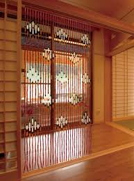 Doorway Beaded Curtains Wood by Bamboo Door Blinds Curtains Amazon Wooden For Doorways Doorway