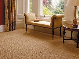 Carpet Tiles Edinburgh by Williams U0026 Lamb Flooring High Quality Flooring At Competitive