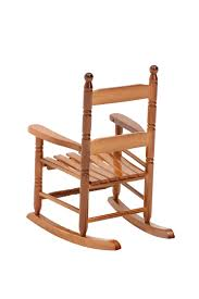 Details About Kids Rocking Chair Classic Natural Style Child Wooden Rocker  Seat Home Playroom Antique Accordian Folding Collapsible Rocking Doll Bed Crib 11 12 Natural Mission Patio Rocker Craftsman Folding Chair Administramosabcco Pin By Renowned Fniture On Restoration Pieces High Chair Identify Online Idenfication Cane Costa Rican Leather Campaign Side Chairs Arm Coleman Rocking Camp Ontimeaccessco High Back I So Gret Not Buying This Mid Century Modern Urban Outfitters Best Quality Outdoor