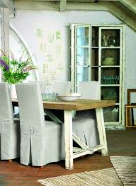 Shabby Chic Dining Room Furniture Uk by 18 Best Aspen Painted Pine Furniture Images On Pinterest Aspen