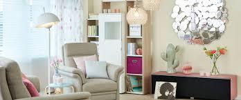 kreative wohnideen zum anfassen für ihr wohnzimmer