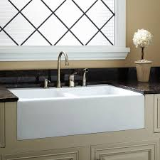 Kohler Stainless Sink Protectors by Lowes Kohler Cast Iron Kitchen Sinks Lowes Kitchen Sink Lights