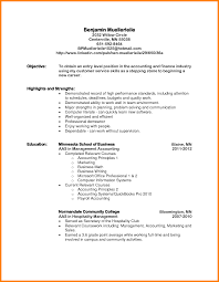 9+ Entry Level Job Resume Objective Examples | Business ... Sample Resume For An Entrylevel Mechanical Engineer 10 Objective Samples Entry Level General Examples Banking Cover Letter Position 13 Inspiring Gallery Of In Objectives For Resume Hudsonhsme Free Dental Hygiene Entryel Customer Service 33 Reference High School Graduate 50 Career All Jobs General Resume Objective Examples For Any Job How To Write