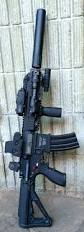 Stack On Tactical Steel Gun Security Cabinet by Best 25 Guns And Ammo Ideas On Pinterest Weapons Guns Shooting