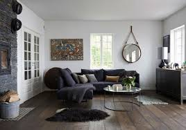 4 Ways To Nail The Modern Rustic Look