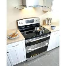 30 Inch Ductless Under Cabinet Range Hood by Kitchenaid 30 Inch Convertible Range Hood Trendyexaminer
