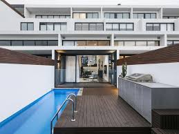 100 Small Warehouse For Sale Melbourne Apartments All The Rage In Sydney Realestatecomau