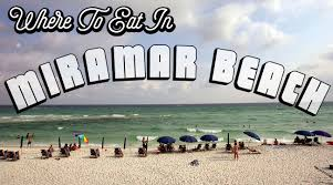 Miramar Beach Restaurant Recommendations: Where To Eat, Drink | SI.com Tow Trucks Harass South Florida Ice Facility Immigrants Miami New Miramar 81116 20 David Valenzuela Flickr Velocity Truck Centers Dealerships California Arizona Nevada Rent A Pickup Truck San Diego September 2018 Sale Inspirational Ford Mercial Vehicle Center Fleet Sales Service Towing Fast Roadside Assistance 1000 Scholarships Available San Diego County Ford Dealers Hilton Garden Inn Fl See Discounts Weld Wheels Commercial Repair Department At Los Angeles News Ski Club