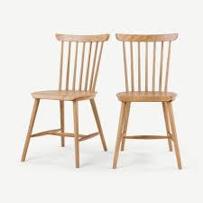 esszimmerstühle esstisch stühle made