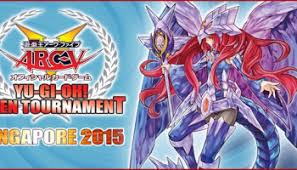 yugioh tier rankings for the april 2015 format tactical fouling