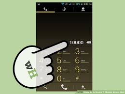 3 Ways to Activate T Mobile Voice Mail wikiHow