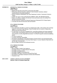 Resume Sample: Mechanical Project Engineer Resume Samples ... Mechanical Engineer Cover Letter Example Resume Genius Civil Examples Guide 20 Tips Electrical Cv The Database 10 Entry Level Proposal Sample Ming Ready To Use Cisco Network Engineer Resume Lyceestlouis Writing 12 Templates Project Samples Velvet Jobs 8 Electrical Project Dragon Fire Defense Process Power Control Rumes Topsimages Cv New