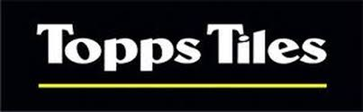 50 topps tiles best discount codes coupon codes feb 2018