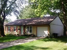 west lafayette 3 bedroom home for sale burnett s creek garage
