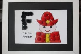 Fire Truck Party Pom Pom Craft | Letters D, E, F | Pinterest | Pom ... Firetruck Handprint Preschool Crafts By Mahaley By Fire Truck Wood Toy Kit House Party Girl Pinterest Carolina Evans Stampin Up Demonstrator Melbourne Australia Playbook Fun With Safety Firefighter Bedroom Wall Art Murals On Hose Ideas Made To Order Tablecloth Fort Playhouse Custom Made Christmas In July Rides With Santa Gift Truck Craft All Around Town Kids Crafts Coloring Book Inspirationa Wonderful 1 Trucks Foam Activity Trucks And Birthdays Model Kids Toys 3d Puzzle Wooden Wooden Fire Art Project