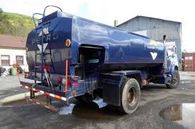 1990 INTERNATIONAL 4900 FUEL TANKER TRUCK FOR SALE #601716 Filejasdf 2000l Fuel Tank Truckisuzu Elf 497606 Right Front Onroad Fuel Trucks Curry Supply Company Delta Transfer Tanks Industrial Ladder Co Inc Alinum 5000 Liters Tank Truck 300 Diesel Oil 10 Things To Know About The Fueloyal Diesel Tanks Truck Cap Trucks Lorry Lorries Full Theft Auxiliary And Bed Cover Youtube Tatra Overland Build Mountings In Place Briskin 50 Gallon Stock 26995 Tpi Product Review Tanktoolbox Combo Dirt Toys Magazine