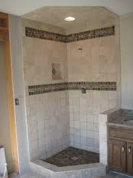 Tile Inc Fayetteville Nc by Creative Tile Solutions