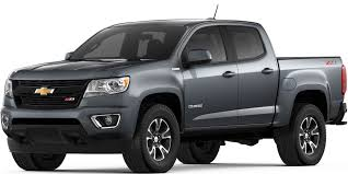 2018 Colorado: Mid-Size Truck | Chevrolet New 72018 Ford And Used Car Dealer Serving Washougal Westlie Lifted 2001 Dodge Ram 2500 Slt 4x4 Diesel Truck For Sale Jeep Turned Some Desert Dreams Into Reality Brought Them Out Top 10 Trucks We Wish Were Sold In The Us Autoguidecom News Gm Adds B20 Biodiesel Capability To Chevy Gmc Diesel Trucks Cars Buyers Guide 2016 Prices Reviews Specs Hyundai Santa Cruz Pickup Coming But What About Canada 2018 Colorado Midsize Chevrolet 2017 Drivgline Isuzu Use Diesels For New Indian Market Pickup Van Stock