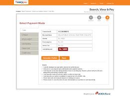 Hdfc Bill Deskcom by Icici Credit Card Online Payment Using Citibank Debit Infocard Co
