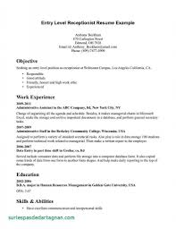 Medical Receptionist Resume New Medical Secretary Resume Examples ... Medical Receptionist Resume Samples Velvet Jobs Inspirational Sample Cover Letter Doctors Save Hirnsturm Analysis Essays To Buy The Lodges Of Colorado Springs Best Luxury Wondrous Typing Majestic Data Entry Templates Clerk Cv Doctor Front Desk 116367 Download For With No Experience Beautiful Image Jumpmanforever Professional Summary For Accounting New Resu Valid