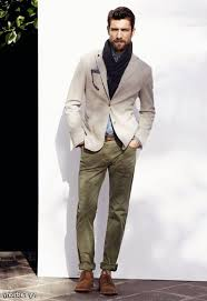 Latest Style Of Casual Mens Fashion 2016 Ideas With Collection And