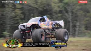 Virginia Motor Speedway - MUD BOG SPLASHBACK: Walking Tall Vs Stone ... Walking Tall Monster Truck Freestyle Youtube Walking Tall Monster Truck Part Three F150 Wwwtopsimagescom Amazoncom The Rock Johnny Knoxville Neal Mcdonough 2018 Chevy Tour Coming To 19 State Fairs New Roads Tall000 Twitter All Star Mansas Va Freestyle Tie 2017 Colorado Zr2 Vs Toyota Tacoma Trd Pro Top Speed Inside Scoop Of Tucsons Breweries Broken Down By Region Eertainment Movies On Dvd And Bluray 2004 1987 Ford F250 Information Photos Momentcar