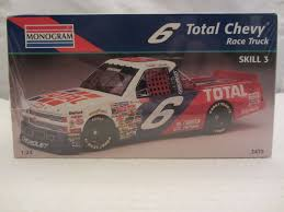 Monogram 2475 6 Total Chevy Race Truck Model Kit | EBay Total Lifter 2t500 Price 220 2017 Hand Pallet Truck Mascus Total Motors Le Mars Serving Iowa Chevrolet Buick Gmc Shoppers Mertruck Supply Hire Sales With New Mercedesbenz Arocs Frkfurtgermany April 16oil Truck On Stock Photo 291439742 Tow Plows To Be Used This Winter In Southwest Colorado Linex Center Castle Rock Co Parts And Fannoun Chevy Images Image Auto Sport Pittsburgh Pa Scale Service Inc Scales Rholing Hashtag On Twitter Ron Finemore Signs Major Order Logistics Trucking