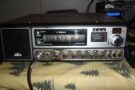 Teaberry Stalker XV 40 Channel Am SSB Base Station CB Radio Tested ... Cobra Cam 89 My First Cb Radio Amateur Radio Pinterest Radios For Suburban Chevrolet Forum Chevy Enthusiasts Forums Choosing The Best Cb Antenna Medium Duty Work Truck Info Gear Lvadosierracom My Installation Mobile Electronics Caucasian Semi Driver Talking On With Other Whos Got Em Black Vehicle Intercom Free Image Peakpx Archives Not Your Average Engineer Trail Communications Basics Drivgline Hook Up Who Uses And Why