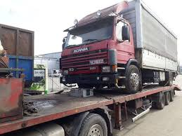 SCANIA 93ML, Dropside Trucks With Tarpaulin Tilt Trucks For Sale ... Scania R420 Tilt Trucks For Sale From Switzerland Buy Truck Man Tga 26 Dropside With Tarpaulin Tilt Trucks Rxshelving Utility On Today Here Equipment Transport Norwa Tray Crane Truck Hire Rubbermaid Sanitary 12wx7214dx4334h 1250 Roma Freight Companies 75 Knayers Lane Lvo Fl Toter 1 Cu Yd Gray Universal Truckut001igy The Home Depot In Stock Uline N10 280 6x4 Box The Netherlands Carlisle Foodservice Products