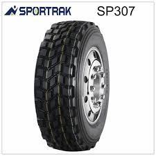 Sportrak Radial Truck Tire 14.00R20/best Price Tire For Africa ... Truck Tires Best All Terrain Tire Suppliers And With Whosale How To Buy The Priced Commercial Shawn Walter Automotive Muenster Tx Here 6 Trucks And For Your Snow Removal Business Buy Best Pickup Truck Roadshow Winter Top 10 Light Suv Allseason Youtube Obrien Nissan New Preowned Cars Bloomington Il 3 Wheeltire Combos Of Off Road Nights 2018 Big Wheel Packages Resource Pertaing