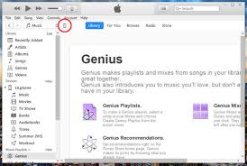 How to Add Songs to Your iPhone From a puter