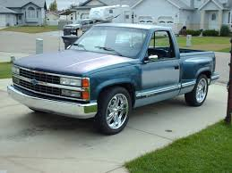 1990 Chevy Pickup Truck - Shareoffer.co | Shareoffer.co 1990 Chevrolet 454 Ss Silverado Connors Motorcar Company Pickup Fast Lane Classic Cars C3500 Crew Cab Dually V8 Youtube 3500 Dually06 The Toy Shed Trucks Used Blazer V1500 4wd At Webe Autos Serving Long 1500 Pickup Truck Item K8069 So Pictures Of Our Supertruck 454ss Truck With Only 2133 Original Miles Steemit T79 Kissimmee 2017 Auto Auction Ended On Vin 2gcec19k0l12546 Chevrolet Gmt400 Video Junkyard 53 Liter Ls Swap Into A 8898 Done Right Ck Questions Help Chevy Electrical
