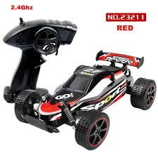 1:20 2.4GHZ 2WD Radio Remote Control Off Road RC RTR Racing Car ... 118 Rc Monster Truck Remote Control Offroad Car Gizmo Toy Rakuten Ibot Off Road Racing 2 Channel Wireless Police Kid Original High Speed Road Mini Scale 24g 4wd Rtr Offroad 50km Before You Buy Here Are The 5 Best For Kids Trucks With Reviews 2018 Buyers Guide Prettymotorscom Gptoys Cars S912 33mph 112 1 10 4wd 24g Off Buggy