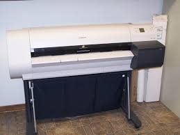 Office Furniture Deals: Voip Phones, Plotter, Misc Uk Voip Providers 2017 Birchills Blog Shoretel Ip 230 Voip Ip230 Srephone Silver Display New In Box End Of Year Business Voice Deals Frederick Md Sados Inrtel Lot 5x 5508622 8622 Axxess Black Phone Office Fniture Voip Phones Plotter Misc Provider Best Hosted Quoting Software For Companies Socket Comrex 951200 Stac6 Vip System 6line W The Leading Of Canada Small Cisco Spa502g 1line With Poe Port Power Supply Pa100na 5v Sev Warranty 5 Fun Facts About Yaycom Medium