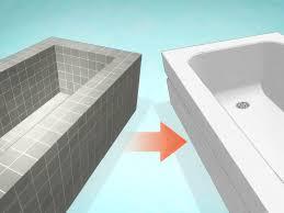 gerüche im badezimmer entfernen wikihow