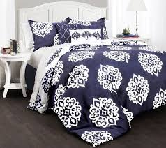 Lush Decor Serena Bedskirt by 135 Best Bedroom Images On Pinterest Home Decor Master Bedrooms