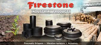 Firestone Industrial Products Light Truck Tyres Van Minibus Size Price Online Firestone Tires Advertisement Gallery Bridgestone Recalls Some Commercial Tires Made This Summer Fleet Owner Enterprise Commercial Repair Roadmart Inc Used Semi For Sale Zuumtyre Winterforce 2 Tirebuyer Sailun S605 Eft Ultra Premium Line Haul Industrial Products
