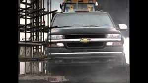 Chevy Trucks Like A Rock 1997 Chevy Truck Commercial Like A Rock ... Amistad Motors In Fort Sckton Get Quotes For Buick Chevrolet Image Of Chevy Silverado Blackout Edition Lease 2018 Best Truck Tumblr 32th And Pattison 20 Dodge Dakota Ram Interior Toyota Hilux Fair 25 Ideas On Pinterest Step Van Food C10 C15 1967 1968 1969 1970 Chevy Truck Ck Survivor 71 Trucks Good Pin By Craig Titzer 1948 Images Pickup 10 Me My Love Unique 266 3 Quoteprism All 2014 Gas Mileage Ford Vs Whos