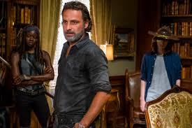Hit The Floor Character Dead by Negan In U0027the Walking Dead U0027 Tv Show Compared To The Comics Inverse