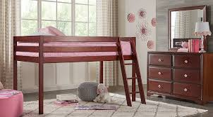 Desk Bunk Bed Combo by Rooms To Go Kids