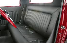 Classic Truck Bench Seat Collection | Home Decoration Gallery ... Outland Automotive 9 In Truck Bench Seat Console33109 The Black Mesh Full Set Cover Auto Covers Masque Car For Pets Khaki Pet Accsories Formosacovers Carseat Pillows 6 Amazoncom Conformax Anywhere Anytime Gel Back Organizer Headrest Luggage Bag Holder Hook Hanger Kit Raptor Front Tmi F100 Sport Proseries Split 571960 Nightmare Before Christmas Graveyard Walmartcom Wide Fabric Selection For Our Saddleman Atlas 2 Gray Ultraleather Truck Seat Browning Tactical Suv 284675 Replacement Seats Ford F150 1997 2003