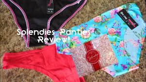 Cute & Affordable Panties Subscription! SPLENDIES REVIEW Splendies Subscription Review April 2019 Box Ramblings Volupties September 2018 Coupon The Unboxing Splendies Lady About Town Code March 2015 Girl Meets 200 Thoughts Under League City Shipment 2 Underwear 3 Off Coupons Promo Discount Codes Wethriftcom May Mom Instagram Posts Gramhanet 2014 New Luxe Hello February