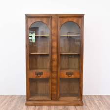 100 vintage duncan phyfe china cabinet dining tables duncan
